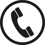 Phone PNG Free Download 11