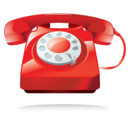 Phone PNG Free Download 13