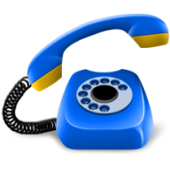 Phone PNG Free Download 15