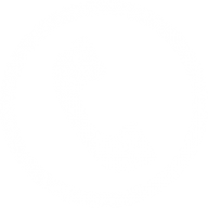 Phone PNG Free Download 3