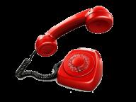 Phone PNG Free Download 5
