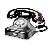 Phone PNG Free Download 7