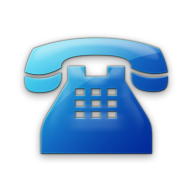 Phone PNG Free Download 9