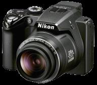 Photo Camera PNG Free Download 11