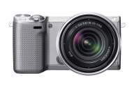 Photo Camera PNG Free Download 14