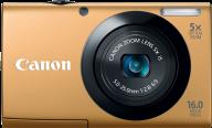 Photo Camera PNG Free Download 22