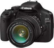 Photo Camera PNG Free Download 27