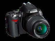 Photo Camera PNG Free Download 3