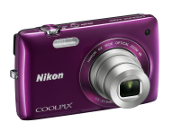 Photo Camera PNG Free Download 4