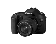 Photo Camera PNG Free Download 6