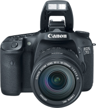 Photo Camera PNG Free Download 9