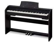 Piano PNG Free Download 11