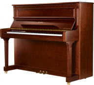 Piano PNG Free Download 12