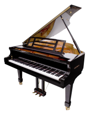 Piano PNG Free Download 13