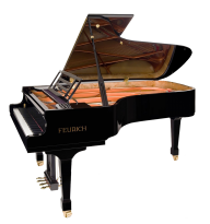 Piano PNG Free Download 14