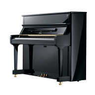 Piano PNG Free Download 18
