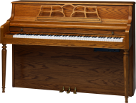 Piano PNG Free Download 2