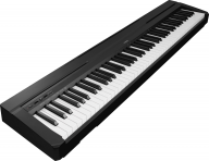 Piano PNG Free Download 23
