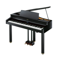 Piano PNG Free Download 26