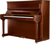 Piano PNG Free Download 29
