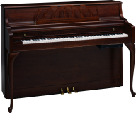 Piano PNG Free Download 3