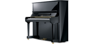 Piano PNG Free Download 30