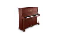 Piano PNG Free Download 7