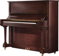 Piano PNG Free Download 8
