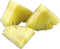 Pineapple PNG Free Download 5