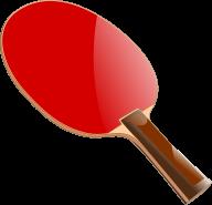 Ping Pong PNG Free Download 1