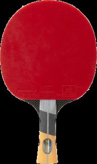 Ping Pong PNG Free Download 11