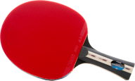 Ping Pong PNG Free Download 12