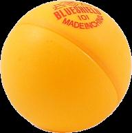 Ping Pong PNG Free Download 14