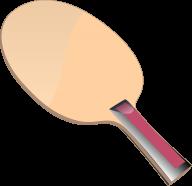 Ping Pong PNG Free Download 15