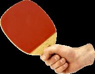Ping Pong PNG Free Download 17