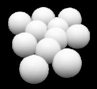Ping Pong PNG Free Download 18