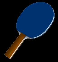 Ping Pong PNG Free Download 19