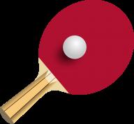 Ping Pong PNG Free Download 2