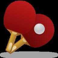 Ping Pong PNG Free Download 20