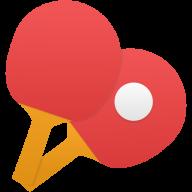 Ping Pong PNG Free Download 22