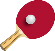 Ping Pong PNG Free Download 23