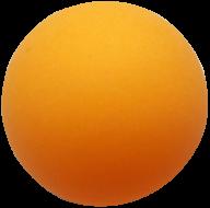 Ping Pong PNG Free Download 24