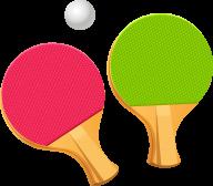 Ping Pong PNG Free Download 25