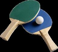Ping Pong PNG Free Download 26