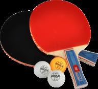 Ping Pong PNG Free Download 27