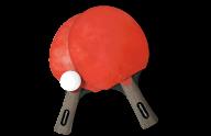 Ping Pong PNG Free Download 3