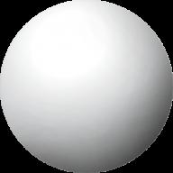 Ping Pong PNG Free Download 5