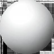 Ping Pong PNG Free Download 6