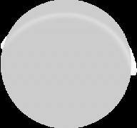 Ping Pong PNG Free Download 8