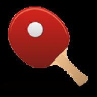 Ping Pong PNG Free Download 9